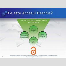 Prezentare Openaireplus New Fp7 Call 2012