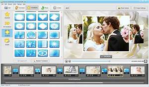 30 brave song ideas for wedding slideshow navokalcom for Wedding picture slideshow ideas
