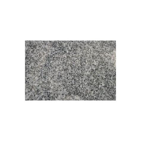 plaque marbre cuisine plaque de marbre pour patisserie resine de protection