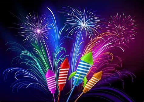 clipart fuochi d artificio clip e grafiche vettoriali gratuite di fuochi d