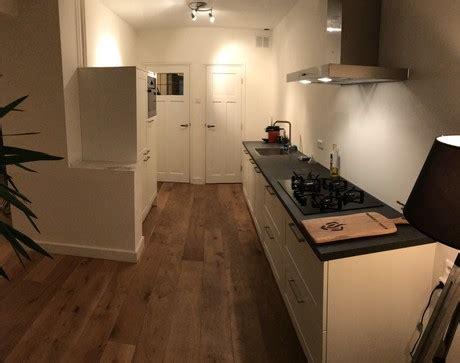 voortman keukens rijssen voortman keukens 251 ervaringen reviews en beoordelingen