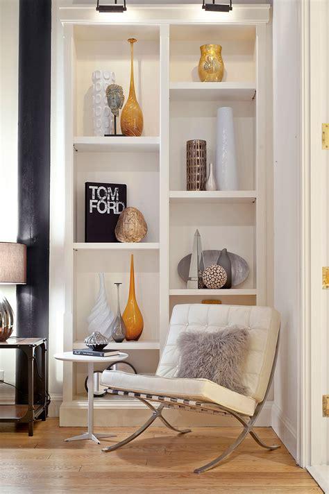 Cheap Books For Decoration by Cheap Home Decor Ideas Cheap Interior Design