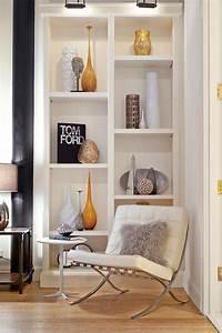 home decor cheap Cheap Home Decor Ideas - Cheap Interior Design