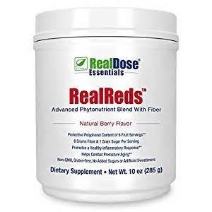 top baby registry doctor formulated realreds antioxidant powder