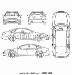 car stock images royalty free images vectors shutterstock With displaying 16gt images for electric cars diagram
