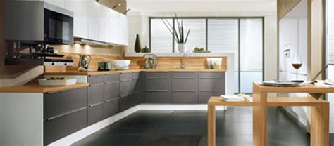one wall kitchen layout with island l shaped modular kitchens l shaped kitchen designs