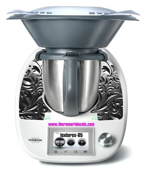 Thermomix   deals on 1001 Blocks