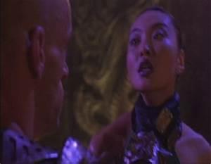 Mortal Kombat Annihilation (Part 4) -Rage Quitter 87's ...