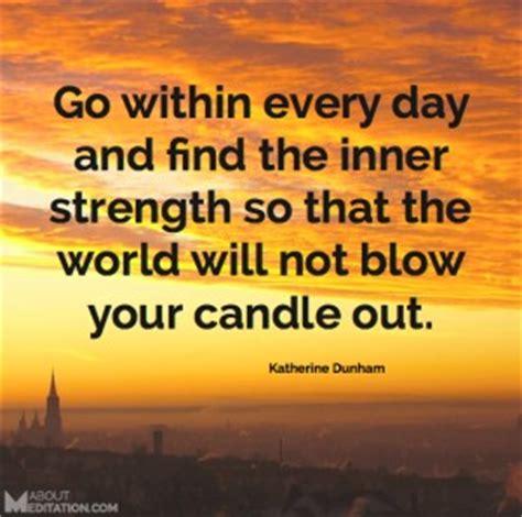 buddha quotes  strength quotesgram