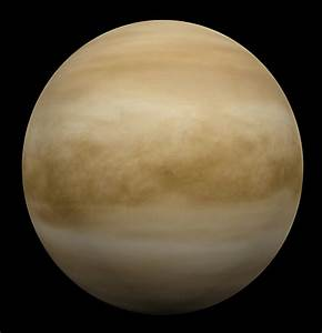 Astronomy; The Planet Venus - Facts and Photos | Venus ...