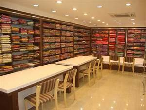 Online Shopping in nepal » New Fancy Saree Center