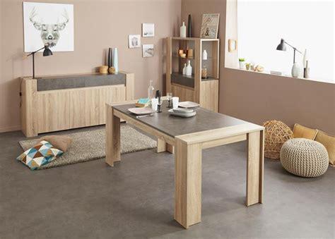 decoration salle a manger contemporaine revger salle 192 manger contemporaine id 233 e inspirante pour la conception de la maison