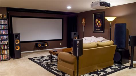 edgarinindys home theater gallery home theater