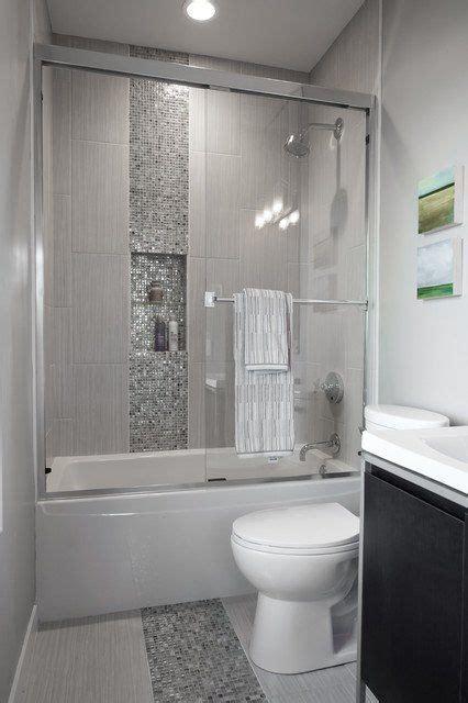 pin  lauren hall  bathroom small master bathroom