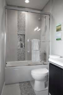 best small bathroom designs best 25 small bathroom designs ideas on
