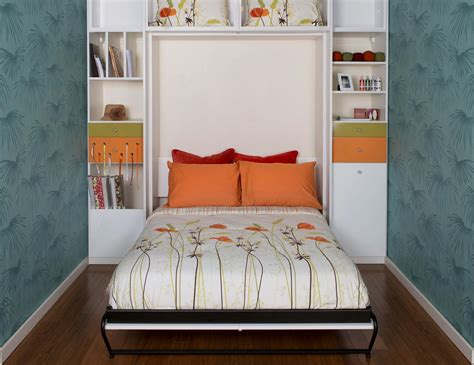 storage solution for any size home california closets
