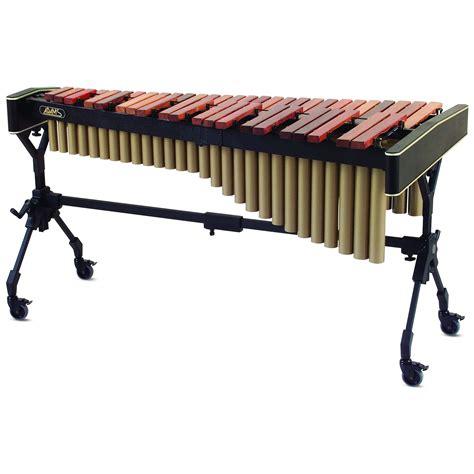 xylophone d 233 finition c est quoi