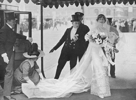 edwardian wedding edwardian promenade