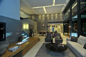 Modern contemporary interior decorating ideas decobizzcom for Modern decorating ideas for home