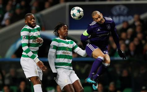 Check out his latest detailed stats including goals, assists, strengths & weaknesses and match ratings. Olivier Ntcham: There Is Clearly A Case For Selling Him ...