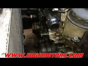 Getriebeölwechsel Bmw X5 : thermostat wechseln bmw e46 viskol fter ausbauen tut ~ Jslefanu.com Haus und Dekorationen
