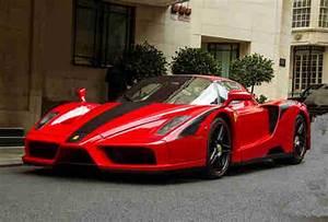 Photos De Ferrari : best enzo ferrari quotes about cars and racing thrillist ~ Medecine-chirurgie-esthetiques.com Avis de Voitures