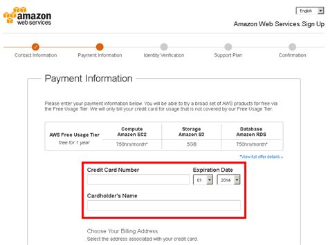 Check spelling or type a new query. Host your Application in the Amazon Cloud with XAMPP and Bitnami