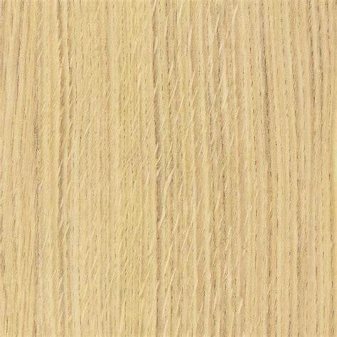 Formica® Laminate  Finnish Oak