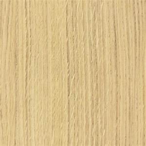 Orange glo hardwood floor cleaner orange glo 32 oz orange for Formica laminate flooring prices