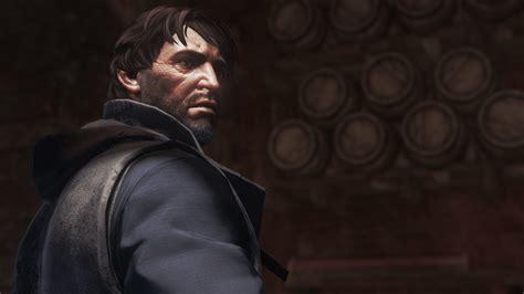 Bethesda Releases Fresh Dishonored 2 Screenshots At Gamescom
