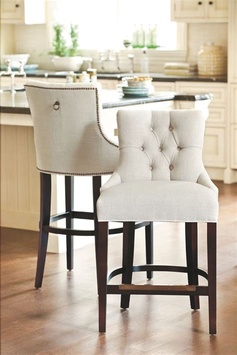 25 best ideas about breakfast bar stools on