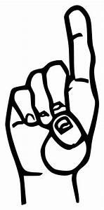 D Sign Möbel : datei sign language wikipedia ~ Bigdaddyawards.com Haus und Dekorationen
