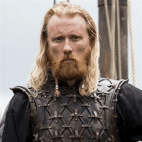 You've come to the used as models for hair and beard style completely taints the picture of them as a cruel and bold. 50 Manly Viking Beard Styles to Wear Nowadays - Men Hairstyles World