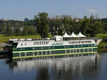 Boats 4 U Prague by Rohan Boat Deals Reviews Prague Laterooms