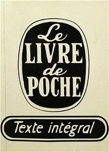 Bibliothèque Livre De Poche : sous les galets rebecca ~ Teatrodelosmanantiales.com Idées de Décoration