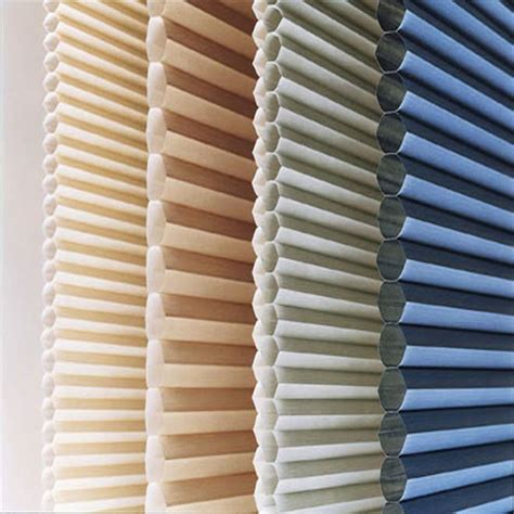 Honeycomb Blinds by Honeycomb Pleated Blind For Sale Honeycomb Blind