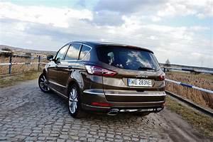 Ford S Max Vignale Gebraucht : ford s max 2 0 tdci powershift awd vignale luksus ~ Kayakingforconservation.com Haus und Dekorationen