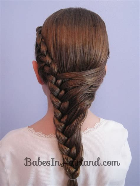 french braided hairstyles yve stylecom