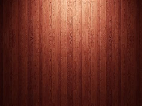 wood template wood textures ppt backgrounds ppt backgrounds templates
