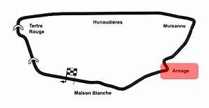 Arnage Le Mans : le virage d 39 arnage les 24 heures du mans ~ Medecine-chirurgie-esthetiques.com Avis de Voitures