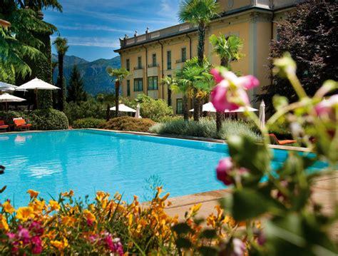 Fast Boat Bellagio To Como by Bellagio Lake Como