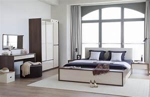 armoire de rangement chambre a coucher With meuble de rangement chambre a coucher