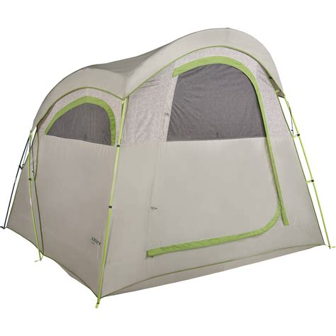 4 person cabin tent kelty c cabin 4 person tent 40818717 b h photo