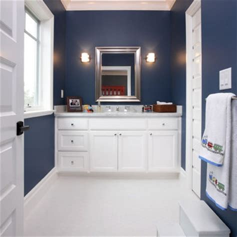bathroom ideas for boys and boy bathroom design pictures remodel decor and