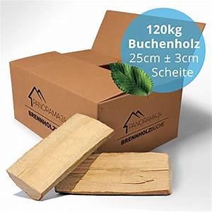 Brennholz Buche 25 Cm Kammergetrocknet : brennholz kaminholz test gartenbau f r jederman ganz einfach februar 2019 ~ Orissabook.com Haus und Dekorationen