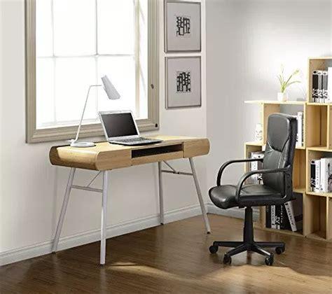 techni mobili modern computer desk best offer modern