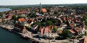 Haus Kaufen Neustadt In Holstein : mit der bahn nach neustadt in holstein fahren ~ Buech-reservation.com Haus und Dekorationen