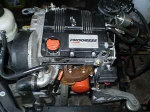 Moteur Voiture Sans Permis : moteurs diesel occasion voiture sans permis ~ Medecine-chirurgie-esthetiques.com Avis de Voitures