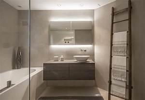 Badezimmer Stinkt Nach Kanalisation : talsee badezimmer individuell und hochwertig sanieren ~ Orissabook.com Haus und Dekorationen