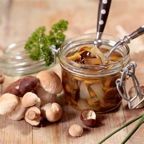 cepes cuisine recette conserve de c 232 pes risol 233 s